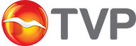 tvp_logotipo_horizontal