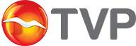 tvp_logotipo_horizontal