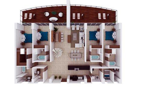 penthouse-b-planta